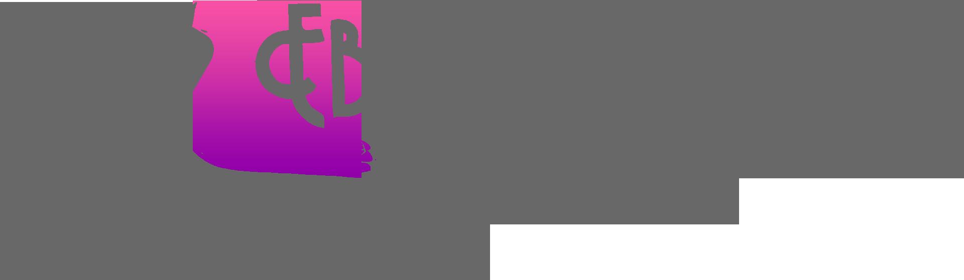 ЕвроБукет -Круглосуточная доставка цветов и букетов В Смоленске